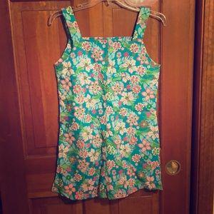 Handmade Shirt/dress